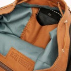 Belar Backpack & Shoulder Bag