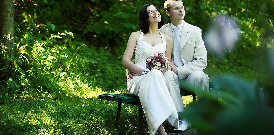 Wedding Photo #2