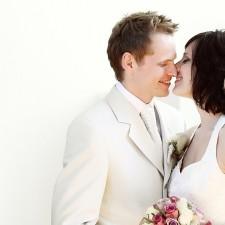 Wedding Photo #3