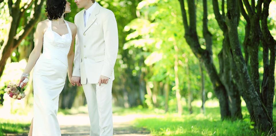 Wedding Photo #5