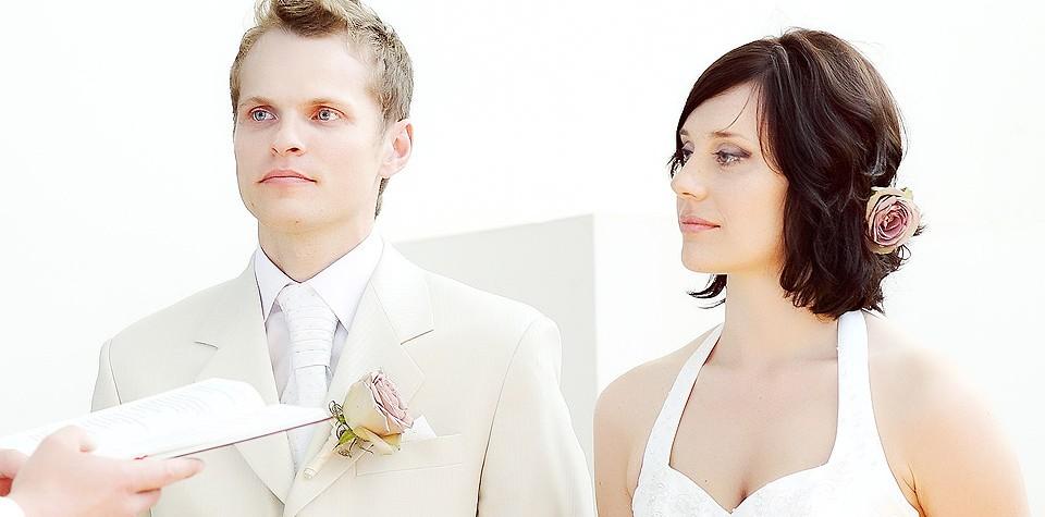 Wedding Photo #6