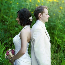 Wedding Photo #9