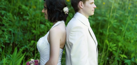 Wedding Photo #9